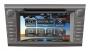 Штатная магнитола Toyota RAV4 2012+ Android