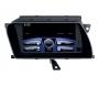 Штатная магнитола Lexus RX270 RoadRover