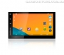 Универсальная магнитола Newsmy NR3001-2 Android