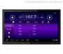 Универсальная магнитола Newsmy CarPad 3 NR5002-2 Android