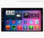 Универсальная магнитола Prime-X 7M Android