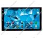 Универсальная магнитола Mignova CarPad 7578 Android