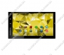 Универсальная магнитола Mignova CarPad 7000 Gold Series Android
