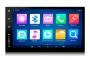 Универсальная магнитола Newsmy CarPad 4 NM3002 Android