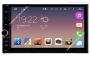 Универсальная магнитола Mignova 7617K Android