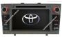 Штатная магнитола Toyota Avensis Mignova TAV-8808 Android