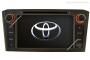 Штатная магнитола Toyota Avensis Mignova TAV-8803 Android