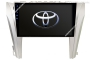 Штатная магнитола Toyota Camry 55 Mignova TCA-7814 Android