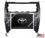 Штатная магнитола Toyota Camry 50, 55 Mignova TCA-9812 Android