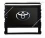 Штатная магнитола Toyota LC 200 2016+ Mignova TLC-7816 Android