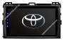 Штатная магнитола Toyota Prado 120 Euro Mignova TLP-7807 Android