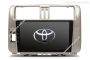 Штатная магнитола Toyota Prado 150 Mignova TLP-7810 Android