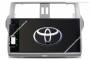 Штатная магнитола Toyota Prado 150 Mignova TLP-7814 Android