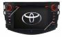 Штатная магнитола Toyota RAV4 Mignova TRV-8809 Android