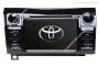 Штатная магнитола Toyota Sequoia,Tundra Mignova TSE-8808 Android