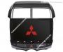 Штатная магнитола Mitsubishi ASX Mignova CarPad MIA-7810 Android