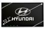 Штатная магнитола Hyundai Tucson Mignova 7810A Android