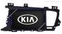 Штатная магнитола Kia Optima Infinity Mignova KOP-7810 Android
