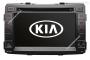 Штатная магнитола Kia Sorento Mignova KSO-8809 Android