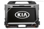 Штатная магнитола Kia Sportage R 2010+ Mignova KSP-8810c