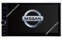 Штатная магнитола Nissan Patrol Mignova 7818k Android