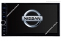 Штатная магнитола Nissan Tiida Mignova 7818k Android