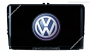 Штатная магнитола Volkswagen EOS Mignova VPA-7810-9 Android