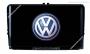 Штатная магнитола Volkswagen Tiguan Mignova VPA-7810-9 Android