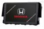 Штатная магнитола Honda Civic 2016+ Mignova HCI-7816 Android