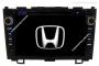Штатная магнитола Honda CR-V 2006-2011 Mignova HCR-8806 Android