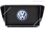 Штатная магнитола VW Passat 2017+ Mignova VPA-7817 Android
