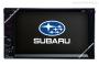 Штатная магнитола Subaru Forester 2002+ Mignova SFO-8802
