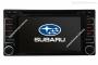 Штатная магнитола Subaru Impreza Mignova SFO-8808 Android