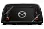 Штатная магнитола Mazda CX-5 2013+ Mignova MX5-3813 Android