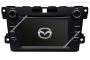 Штатная магнитола Mazda CX-7 Bose Mignova MX7-8809s Android
