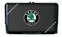 Штатная магнитола Skoda Fabia Mignova CarPad VPA-7810-9  Android