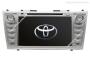 Штатная магнитола Toyota Camry 40 Mignova TCA-8808 Android