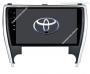 Штатная магнитола Toyota Camry 55 USA 2015-2019 Mignova TCA-7815