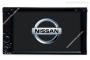 Штатная магнитола Nissan Navara Mignova NIS-8898s Android