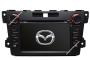 Штатная магнитола Mazda CX-7 Mignova MX7-3809 Android
