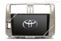 Штатная магнитола Toyota Prado 150 Lux Mignova TLP-7810 Android